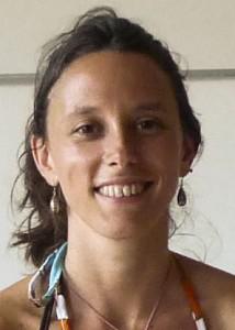 Daniela Intieri 214x300 Testimonials