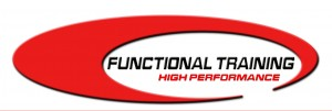 Functional Logo 300x101 Funcional Training