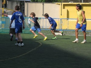 Fut Trai 300x225 Training