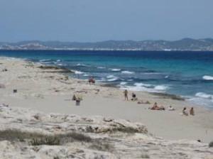Ibiza Blog3 300x224  Quieres sentirte en forma antes de las vacaciones?
