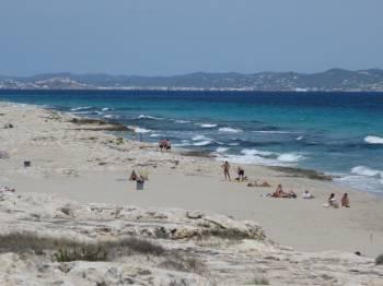 Ibiza Blog Se viene el verano