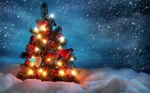 Navidad Oferta Especial para esta Navidad!! Para regalar y regalarte